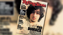 rolling stone ������ 221