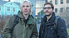 the fifth estate wikileaks