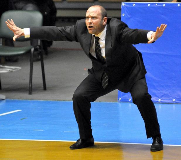 константин папазов, треньор на българия