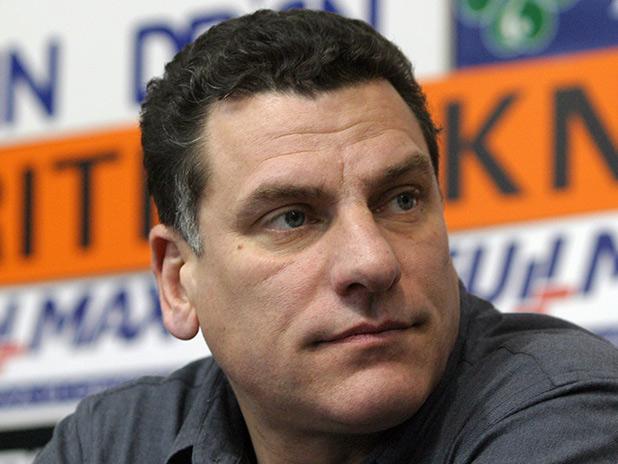 Радослав Каратанчев
