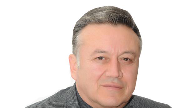 Петко Арнаудов