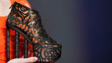 обувка 221