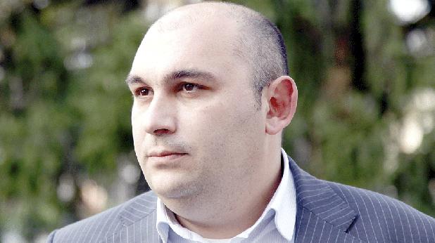 Любомир Петков, БСП, плевенски кадър