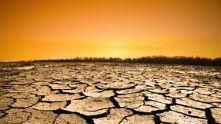 глобално затопляне 221