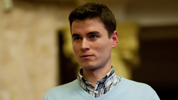 Райчо Райчев