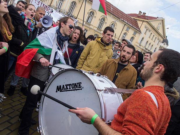 20.11,20 ноември,протест