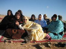 сахрави