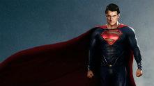 супермен 221