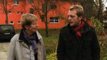 Пол-Жулиен Роберт и майка му