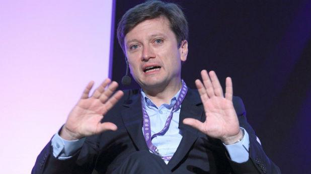 Павел Станчев