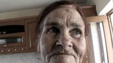 Демире, майка на Доган
