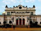 парламент 140х105