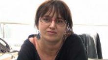Валя Гиздарска