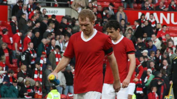 Ретро екипи, 2008