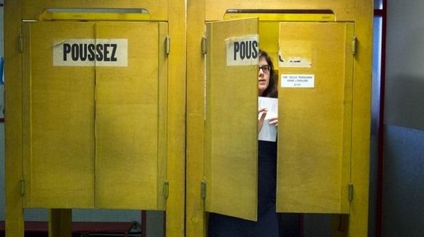 референдум швейцария