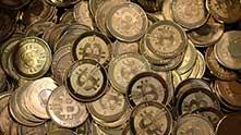 coins 221