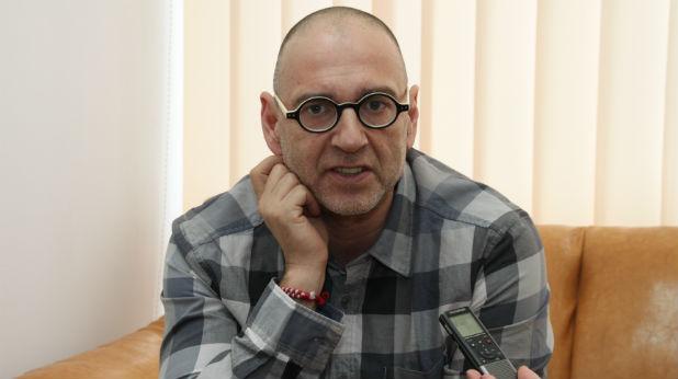Резултат с изображение за Любен Дилов-син