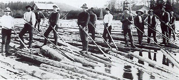 extinct jobs