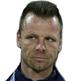Топузаков, треньор на Левски