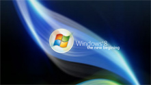 windows 8 221