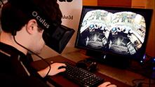 oculus rift 221