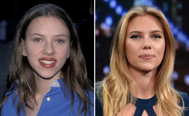преди и сега