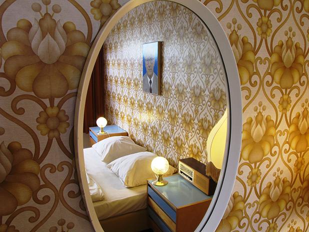 ostel hostel berlin
