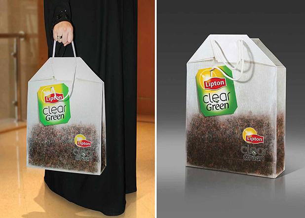 bag designs