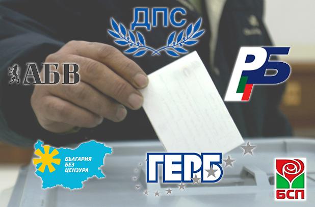 евроизбори 2014