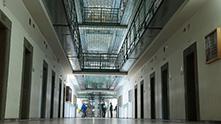 Затвор 221