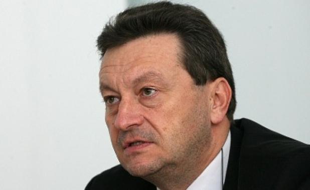 Ерменков