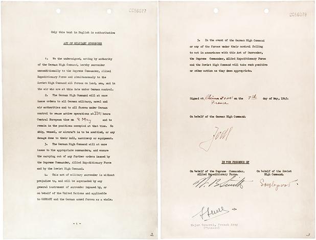 рейнски договор