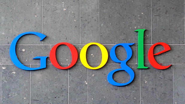 гугъл