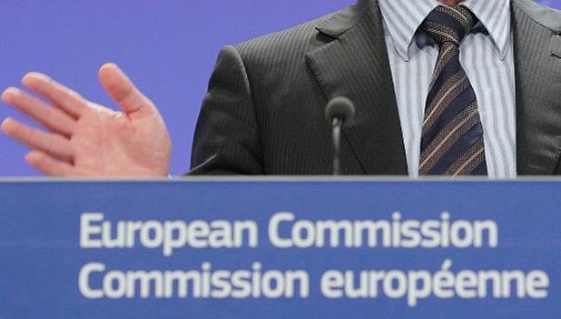 кандидати за еврокомисари