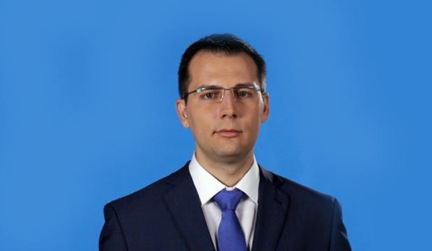 Анастасов