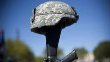 сащ армия 221