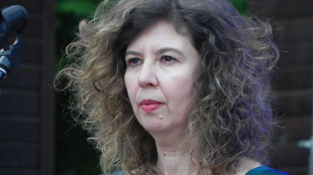 Катерина Илиопулу
