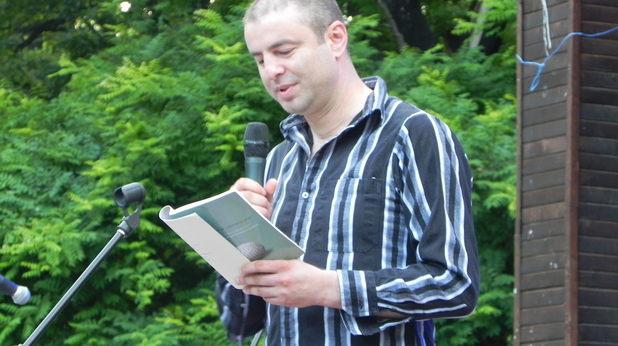 Никола Маджиров