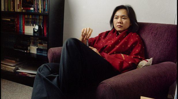 Leanh Nguyen