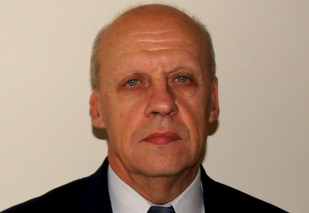 Кирил Желев