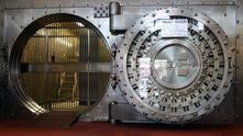 банка 221