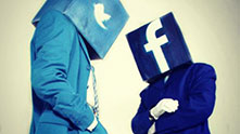 facebook 221