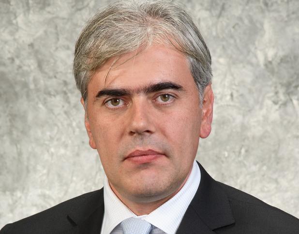 Орлин Русев