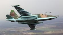 Су-25