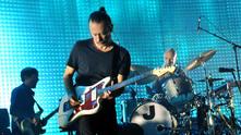 radiohead 221