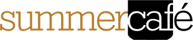 summercafe logo