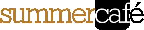 summercafe logo