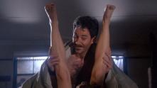 Кино сексуални руски