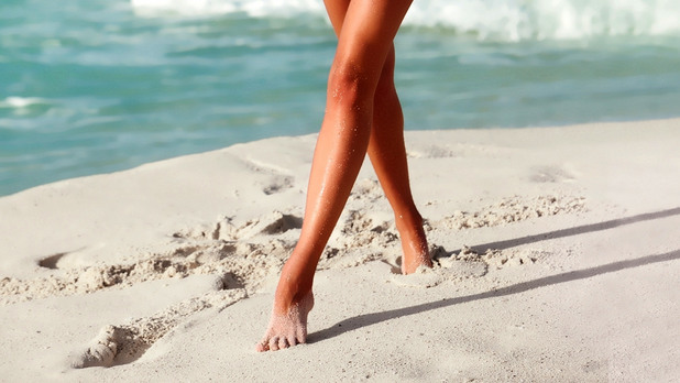 плажна кифла