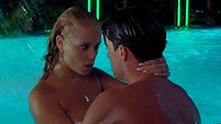 секс сцени